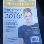 writersdigestjan16issue-03