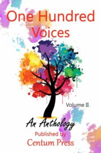 One Hundred Voices Anthology